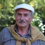 Nihat Kemal Ateş
